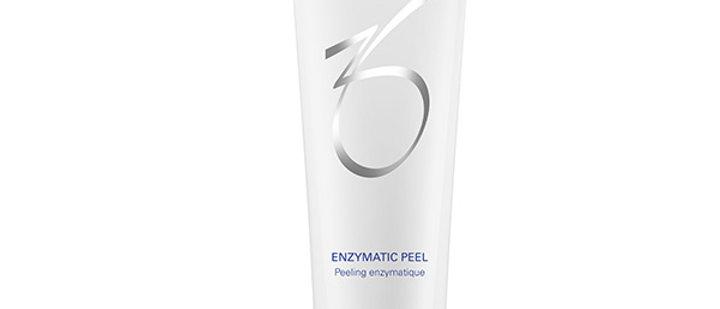 Enzymatic Peel