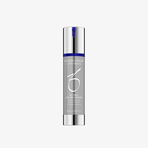 Retinol Skin Brightener 1% Retinol