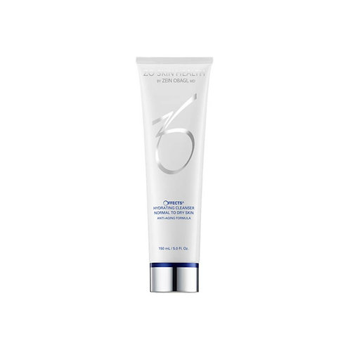 Offects Hydrating Cleanser