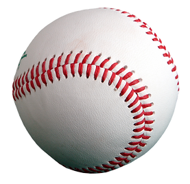 Baseball_(crop)_transparent.png