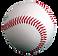 Baseball_(crop)_transparent.png