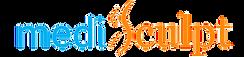 medisculpt-logo-XL_edited.png