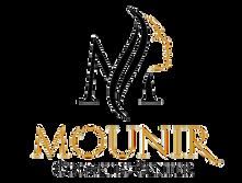 Dr.-Abel-Mounir-logo (1).png