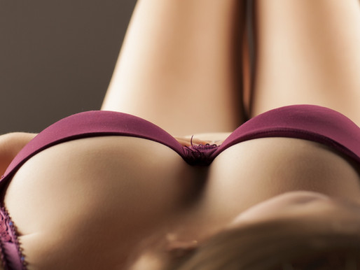 Breast Augmentation Manchester |  Breast Augmentation in my area