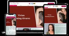 vivianflemingalvarez.com.png