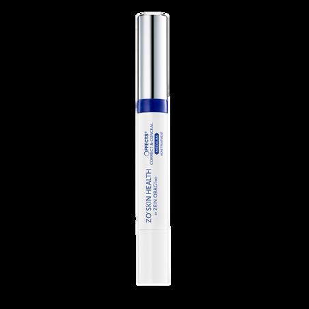 Correct & Conceal Acne (Medium Acne)