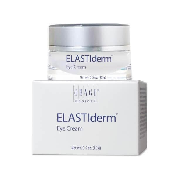 Obagi ELASTIderm Eye Cream 15g