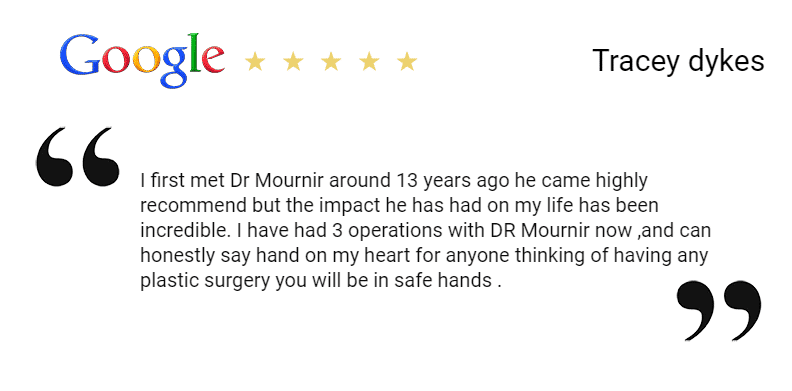 Dr-Mounir-review-1.png