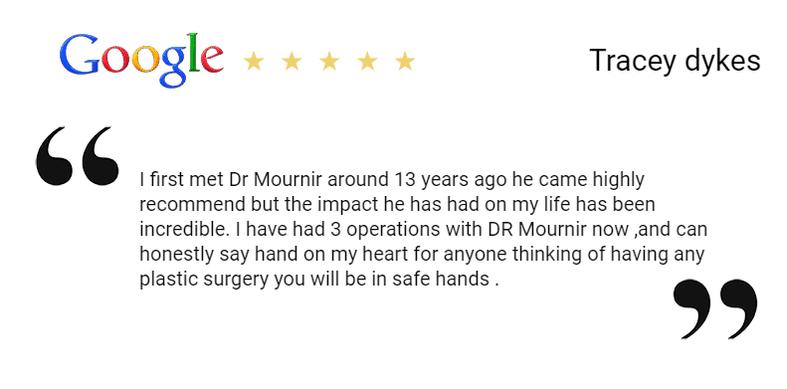 Dr-Mounir-review-1.png