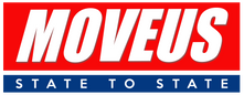 moveuslogo500W.png