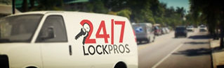 Locksmith Naples FL | Mobile Locksmith Collier County