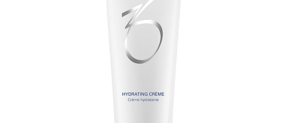 Hydrating Crème