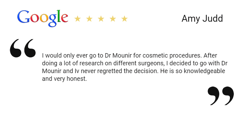 Dr-Mounir-review-2.png