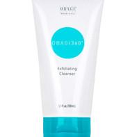 OBAGI360 Exfoliating Cleanser 150ml