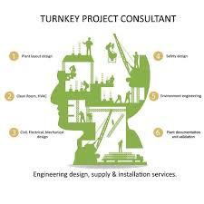 Engineering Pharma 1.jpg