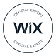 2018-Wix-Expert-Badge-_3A.png