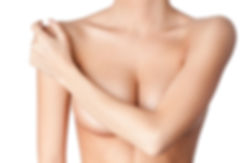 breast enlargement3.jpg
