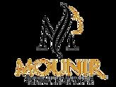 Dr.-Abel-Mounir-logo.png