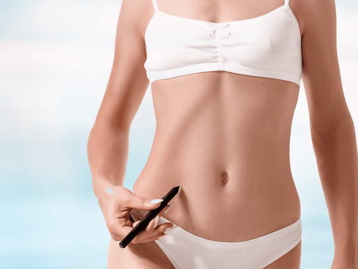 Breast Reduction Manchester |  Breast Reduction near me