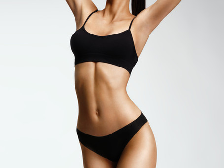 Liposuction | Medisculpt | Cosmetic Surgery
