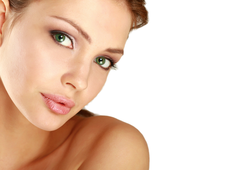 New treatments   minimal down time   Cosmetic Surgery