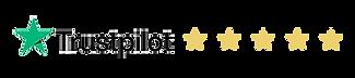trustpilot-review.png
