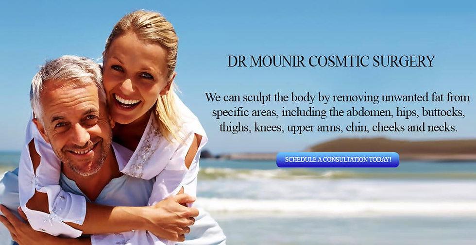 face-brow-lift-Dr-Mounir.jpg