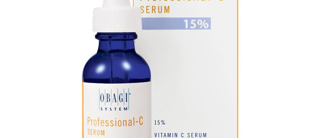 Obagi Professional‐C 15% Serum 30ml