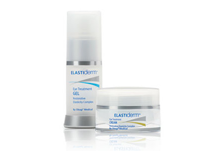 Obagi ELASTIderm Eye Gel 15g
