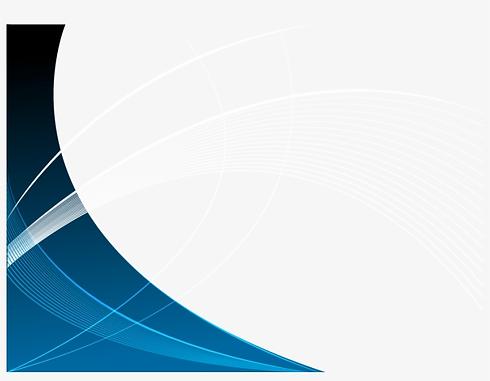 138-1384057_curves-design-background-png