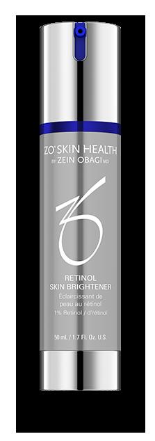 Retinol Skin Brightener 0.5% Retinol