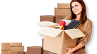 Waverly, AL | Moving Services | Movers near me