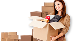 Waverly, AL   Moving Services   Movers near me
