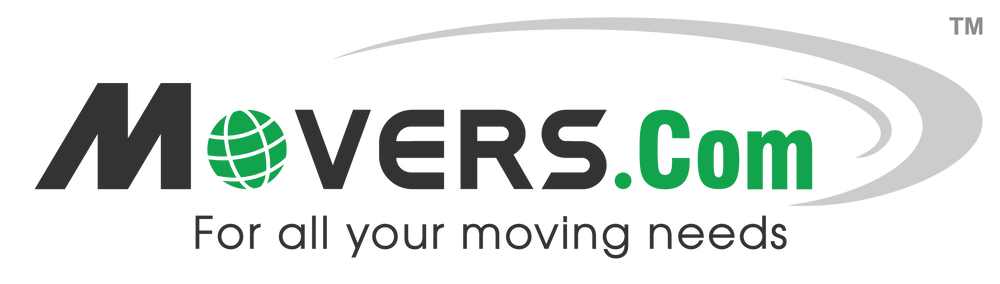movers.com reviews