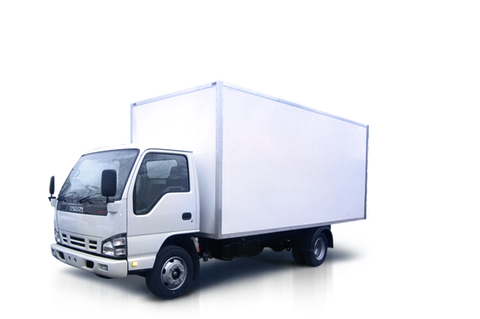 Moving Reviews   Best Price and Service   Long Distance Movers   Movers
