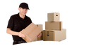 Valley, AL | Moving Services | Movers near me