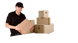 Valley, AL   Moving Services   Movers near me