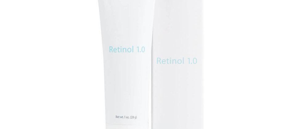 Obagi Retinol 1.0