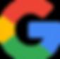 1004px-Google__G__Logo.svg.png
