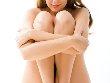Arm & Thigh Lift Surgery   Medisculpt   Cosmetic Surgery