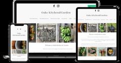 oakskitchenandgarden.com.png