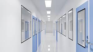 clean room engineering.jpg