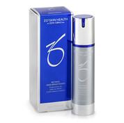 Retinol Skin Brightener 0.25% Retinol
