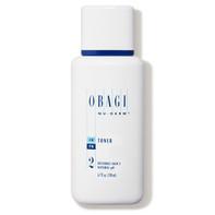 Obagi Nu‐Derm 1 Gentle Cleanser 200ml
