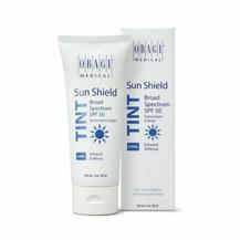 Obagi Sun Shield SPF50 85g Tint Cool