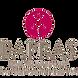 bapras-association-logo.png