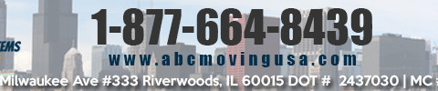 Moving Reviews   great help   Long Distance Movers   Movers