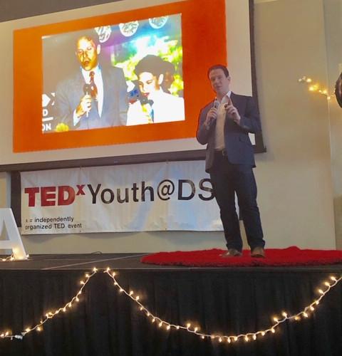 Giving Ted Talk 4.JPG