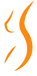 medisculpt-logo-XL_edited_edited.png