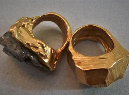 ששת הדרכים לשמור על תכשיט בציפוי זהב/ גולדפילד